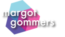 Margot Gommers Webdesign