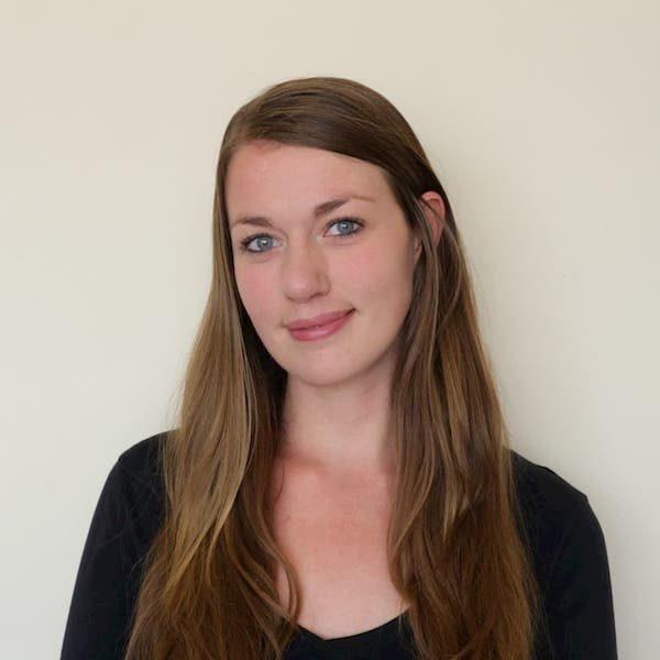 Betaalbare website laten maken - Margot Gommers Webdesign